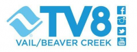 TV8 in Vail Valley, CO