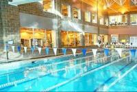 Avon Recreation Center in Avon, CO