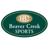Beaver Creek Sports Kids in Beaver Creek, CO