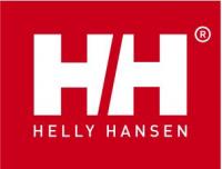 Helly Hansen in Lionshead, CO