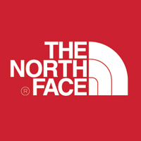 The North Face in Vail Village, CO