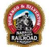 Durango and Silverton Narrow Guage Railroad and Museum in Durango, CO