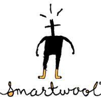SmartWool in Beaver Creek, CO