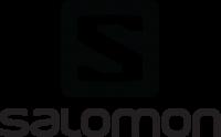 Salomon in Lionshead, CO