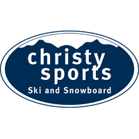 Christy Sports in Vail Village, CO