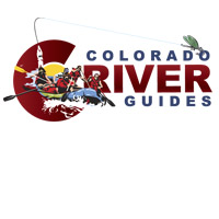 Colorado River Guides in Vail Valley, CO