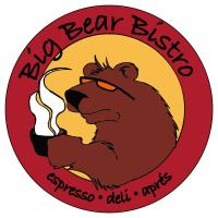 Big Bear Bistro in Vail Village, CO