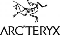 Arcteryx in Lionshead, CO
