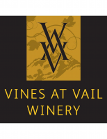 Vines at Vail Winery in Wolcott, CO