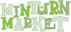Minturn Market in Minturn, CO