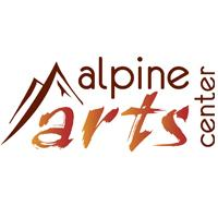 Alpine Arts Center in Edwards, CO