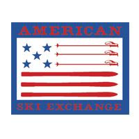 American Ski Exchange in Vail Village, CO