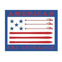 American Ski Exchange in Vail Village, CO