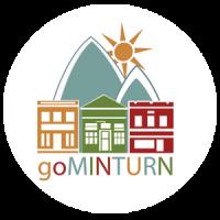 Town of Minturn in Minturn, CO