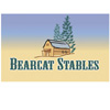 Bearcat Stables in Vail Valley, CO