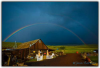 image 7 - 4 Eagle Ranch gallery