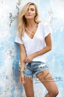 image 2 - Valleygirl Boutique gallery