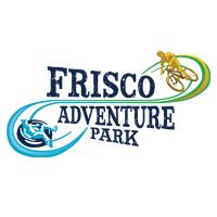 Frisco Adventure Park Coupon