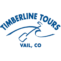 Timberline Tours in Summit County, CO