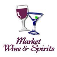 Market Wine & Spirits in Beaver Creek, CO