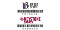 Keystone Sports Coupon