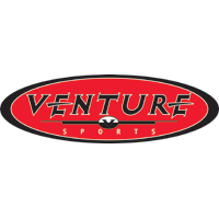Venture Sports in Beaver Creek, CO