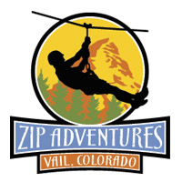 Zip Adventures in Vail Valley, CO