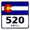 520 Grill in Aspen, CO