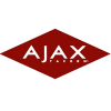 Ajax Tavern in Aspen, CO