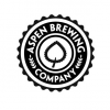 Aspen Brewing Company in Aspen, CO