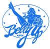 Belly Up Aspen in Aspen, CO