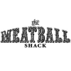 The Meatball Shack in Aspen, CO