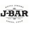 J-Bar in Aspen, CO