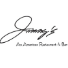 Jimmy's Bar and Restaurant in Aspen, CO