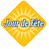 Jour de Fete in Aspen, CO