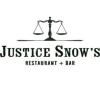 Justice Snow in Aspen, CO