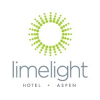 Limelight Lounge in Aspen, CO