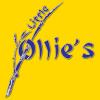 Little Ollie's Asian Café in Aspen, CO
