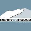 Merry-Go-Round in Aspen, CO