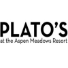 Plato's Restaurant in Aspen, CO