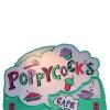 Poppycock's Restaurant in Aspen, CO
