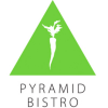 Pyramid Bistro in Aspen, CO