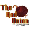 Red Onion in Aspen, CO