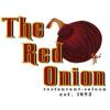 Red Onion in Aspen, CO