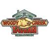 Woody Creek Tavern in Aspen, CO