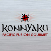Konnyaku/Sake Sushi Bar in Carbondale, CO