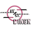 19th Street Diner in Glenwood Springs, CO