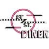 19th Street Diner in Glenwood Springs, CO