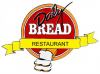 Daily Bread Bakery and Café in Glenwood Springs, CO