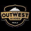 Outwest Guides in Marble, CO